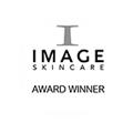 IMAGESKINCAREAWARD-award-winner-skincare-heerlen